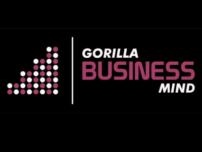 Guerilla Business Club